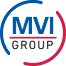 MVI-Group