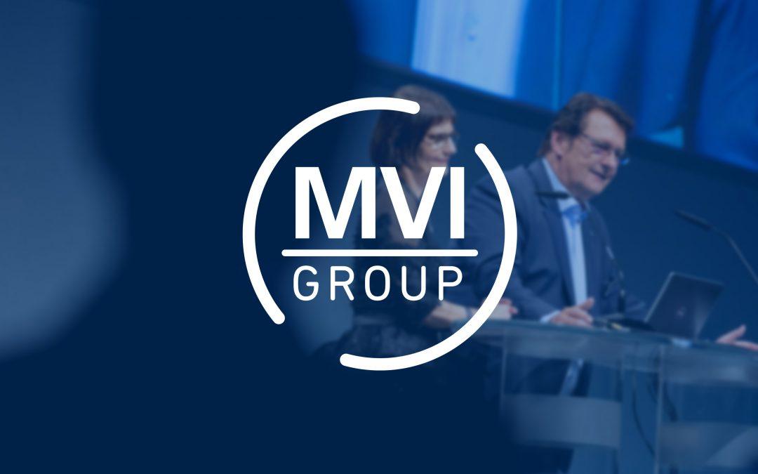 Covid-19: MVI ist weiterhin zuversichtlich