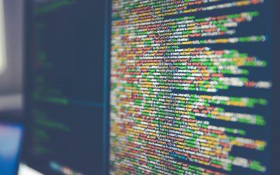 Cyber Security – Fahrzeuge vor Hackern schützen?