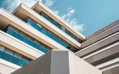 Stuttgart: MVI fusioniert am Standort und stärkt seine Marktposition