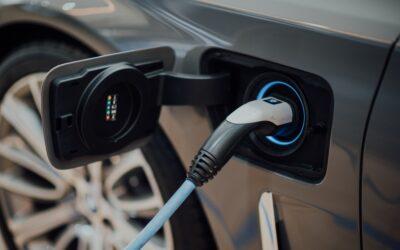 Elektromobilität in der Fahrzeugproduktion – Welche Auswirkungen hat es auf die Montagelinien?