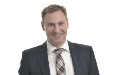 MVI PROPLANT Nord: neue Geschäftsführung